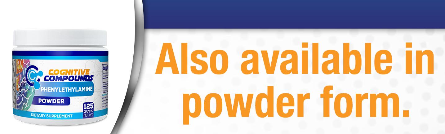 phenylethylamine-powder-also.jpg