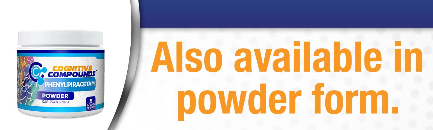 phenylpiracetam-powder-also.jpg
