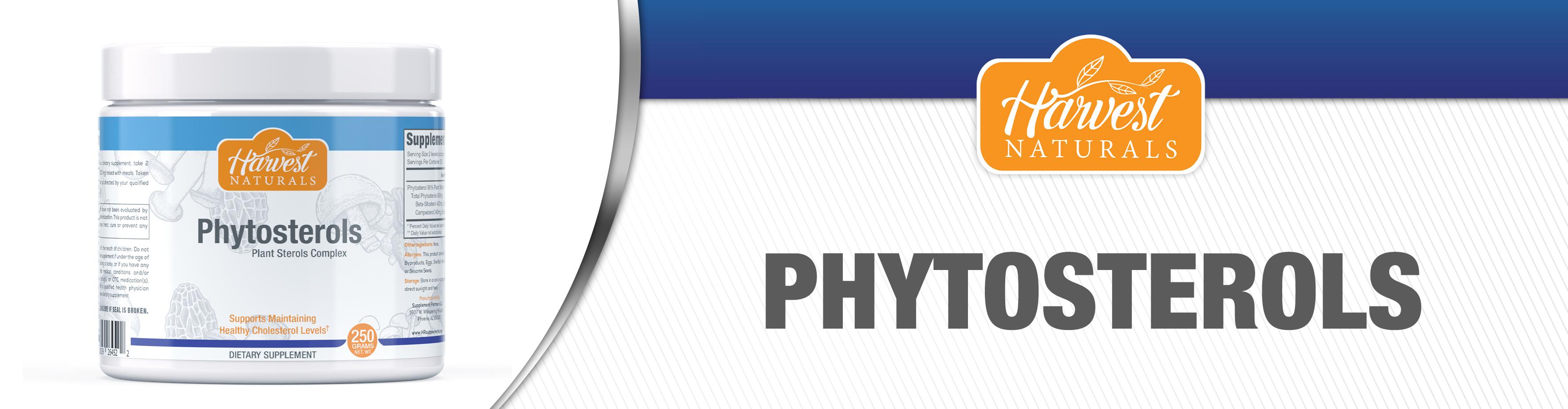 phytosterols-10-21.jpg