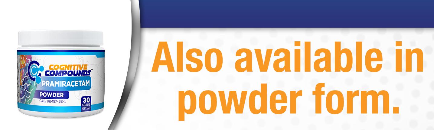 pramiracetam-powder-also.jpg