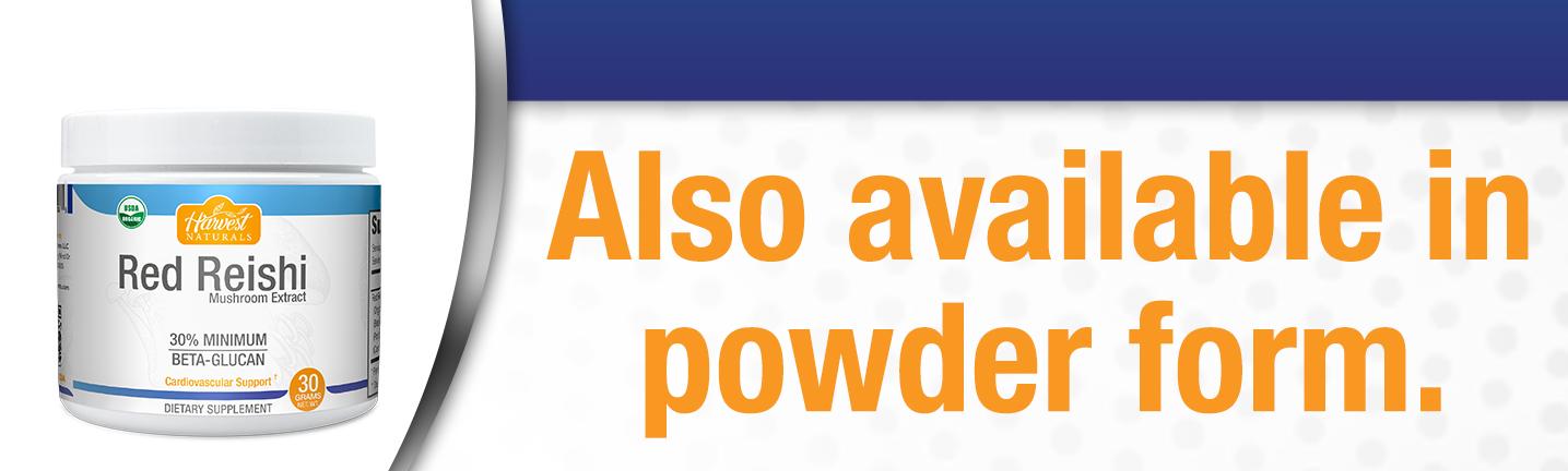 red-reishi-powder-also.jpg