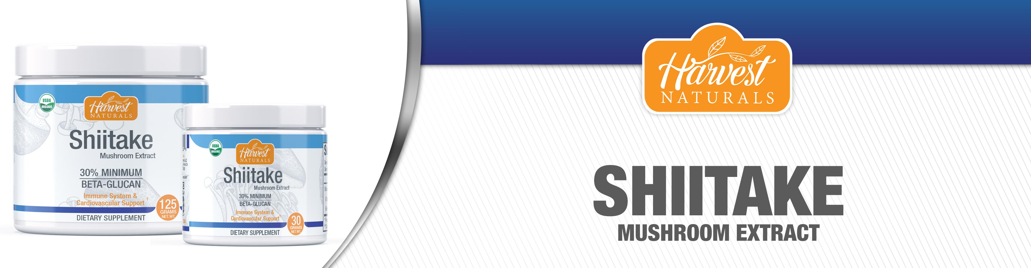 shiitake-powder-10-21.jpg