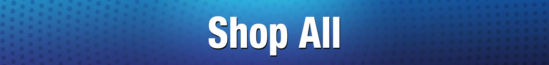shop-all.jpg