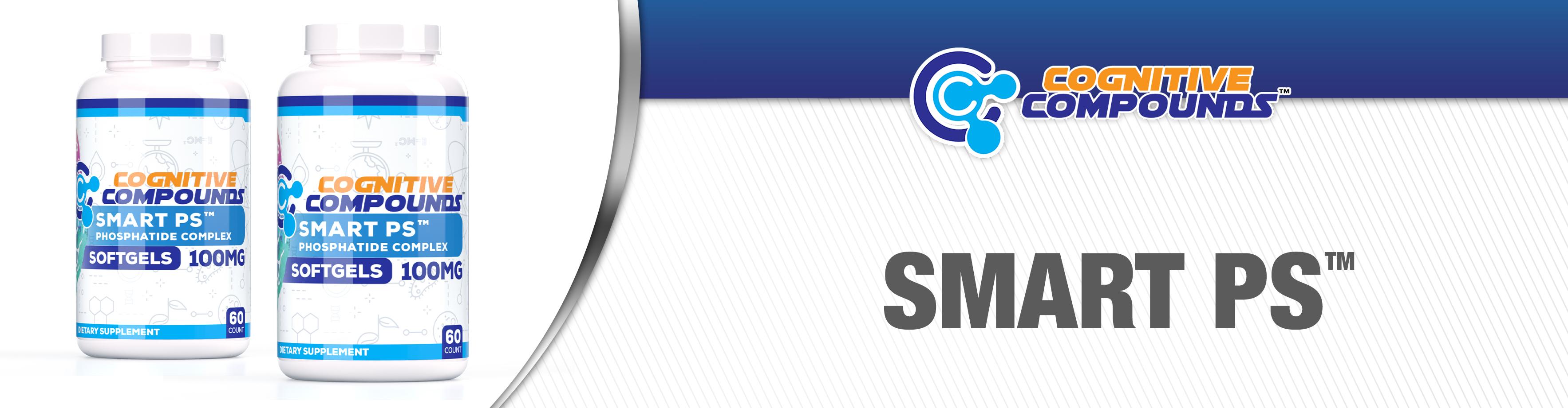 smart-ps-softgels-10-21.jpg