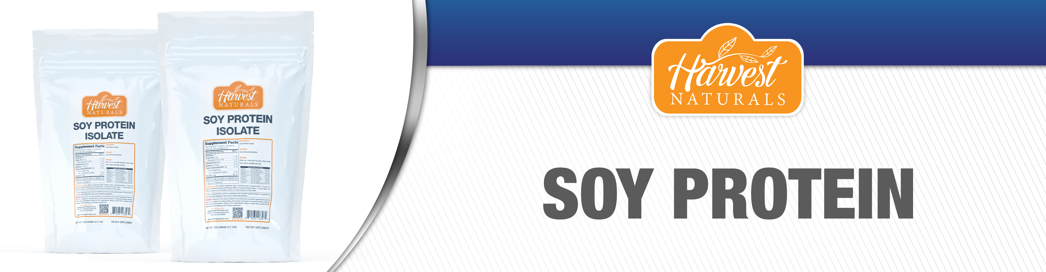 soy-protein-isolate-10-21.jpg