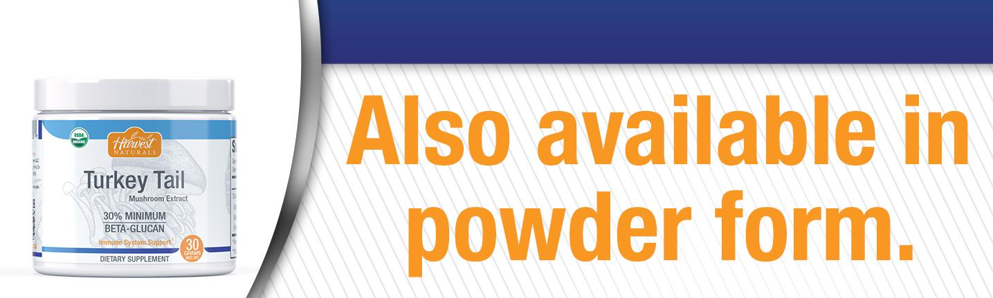 turkey-tail-powder-also-10-21.jpg