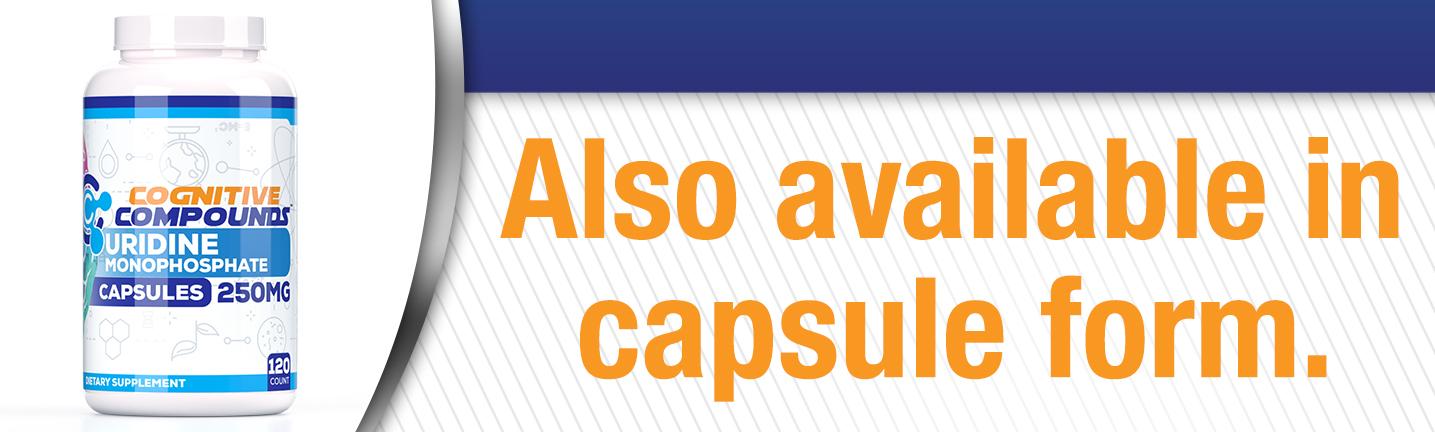uridine-capsules-also-10-21.jpg