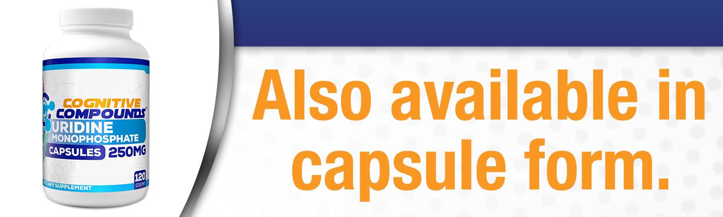 uridine-capsules-also.jpg
