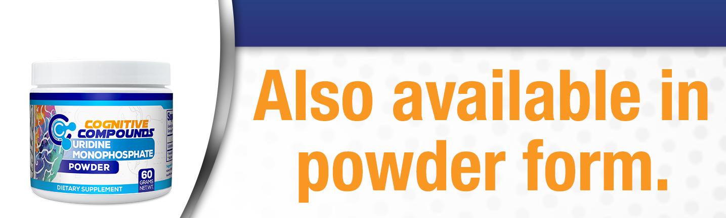 uridine-powder-also.jpg