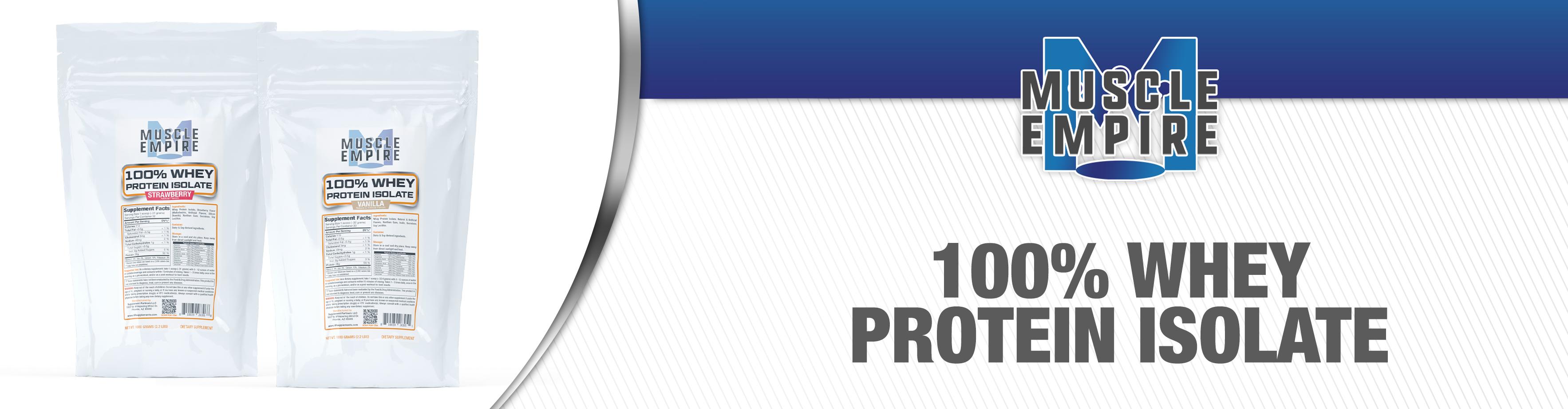 whey-protein-isolate-powder-10-21.jpg