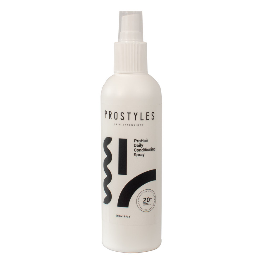 Pro Styles Daily Conditioning Spray   250ml