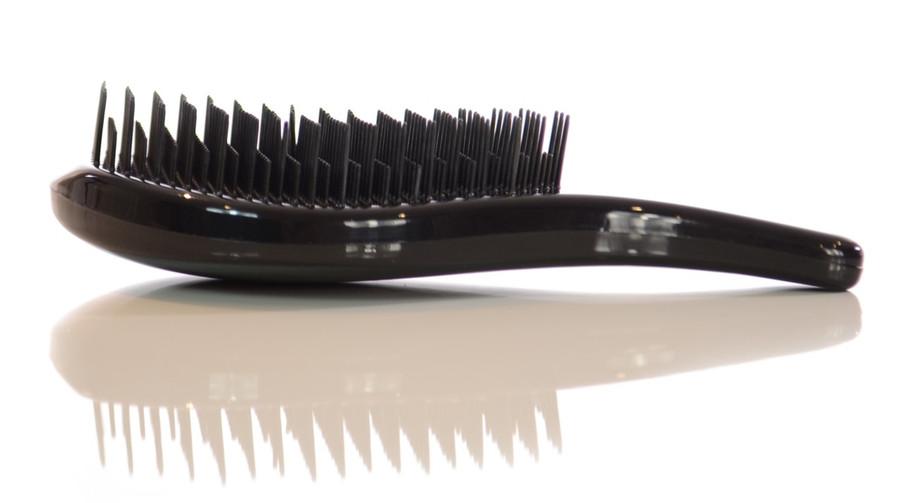 Wig Brush