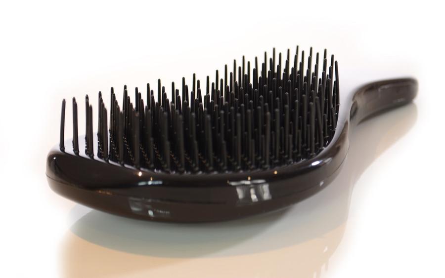 Dtangler Wig Brush