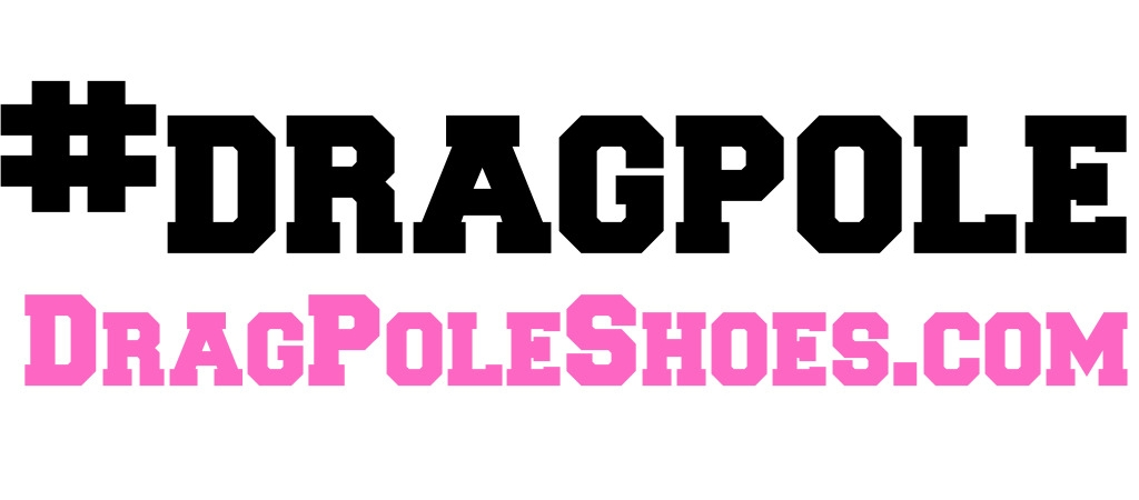 dragpole-shoes-banner-1.jpg
