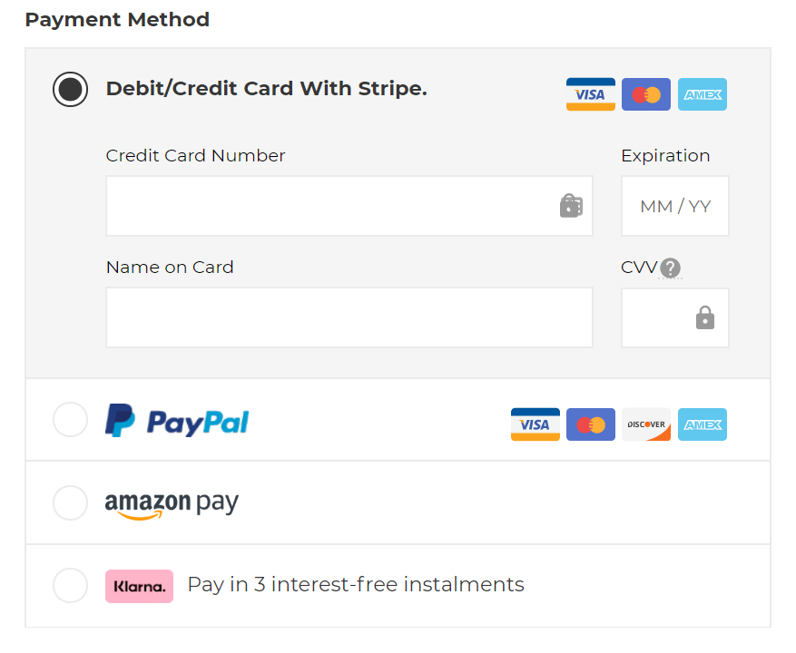 payments-methods-celebwigs.png