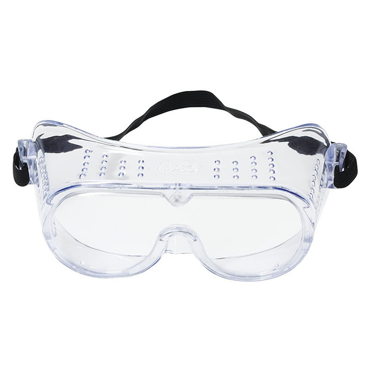 One-time Use Safety Goggles