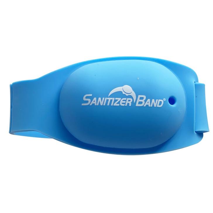 Sanitizer Band