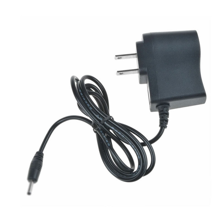 Tablet Power Adapter
