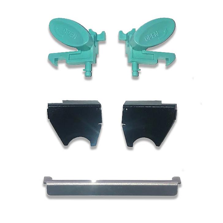 Prep-Pal 5 Repair Kit