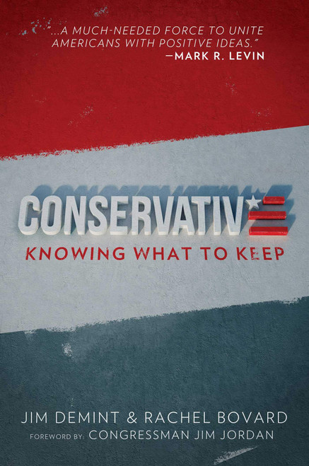 Conservative: Knowing What to Keep