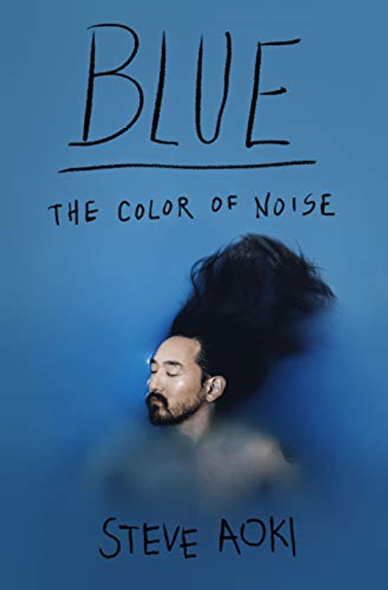 Blue: The Color of Noise
