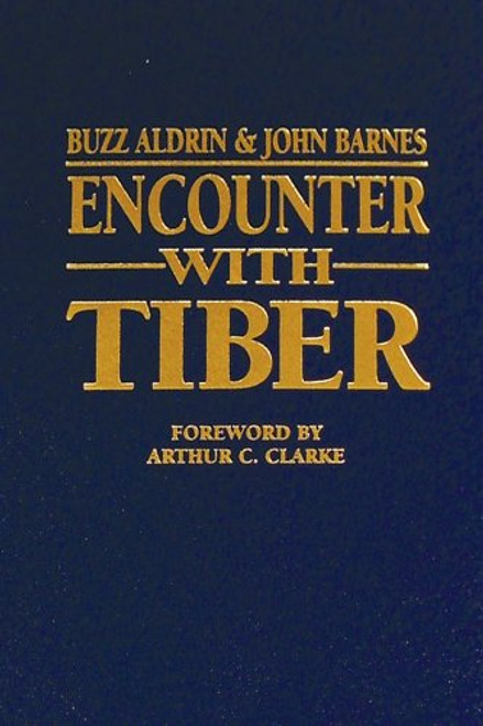Encounter With Tiber Limited Edition