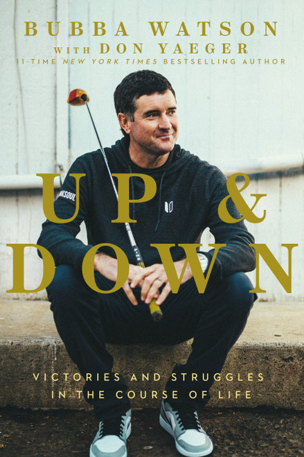 Up and Down: Victories and Struggles in the Course of Life