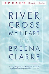Autographed Book by Breena Clarke