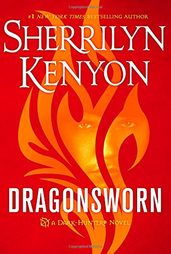 Dragonsworn (Dark-Hunter Novels)