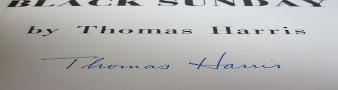thomas-harris-signature.jpg