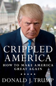 Crippled America by Donald Trump