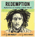 Redemption: Reflections on Creating a Better World by Cedella Marley