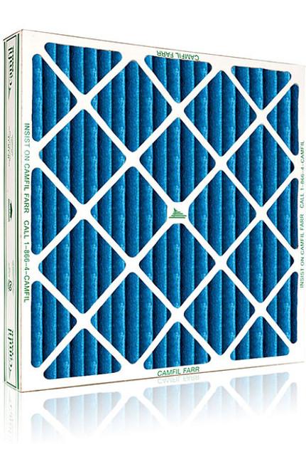 Furnace Filters 22x22x1 AP 3
