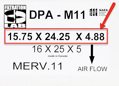 16x25x5-furnace-filter.png