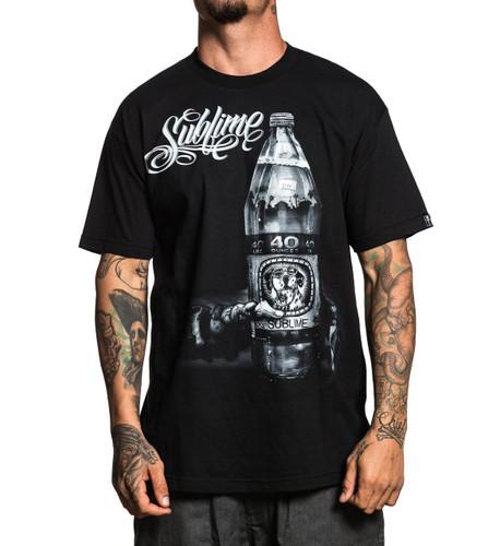 Sullen Sippin T-Shirt