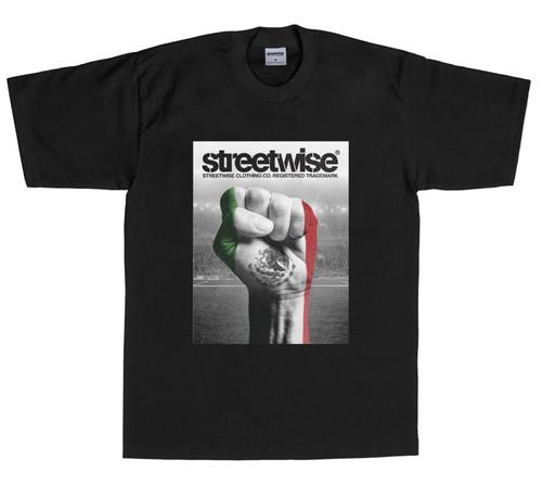 La Fuerza T-Shirt