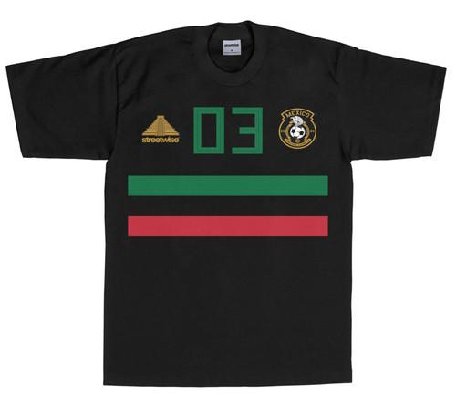 Mundial T-Shirt