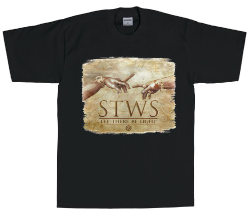 Lit T-Shirt