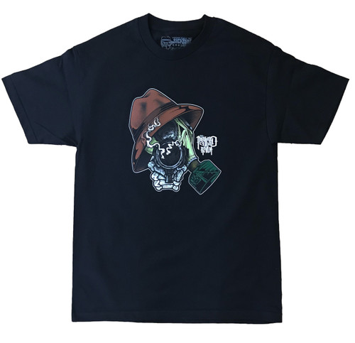 Trigger Happy T-Shirt