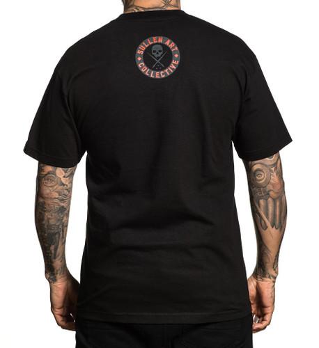 Pancho T-Shirt