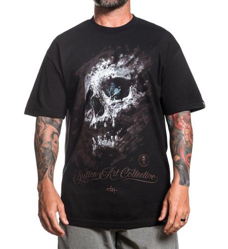 Holmess T-Shirt