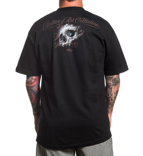 Sullen Holmes T-Shirt