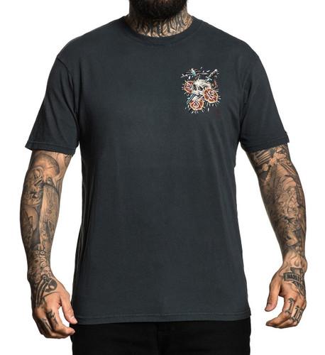 Sparrose T-Shirt