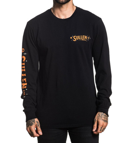 Widow Maker Long Sleeve T-Shirt