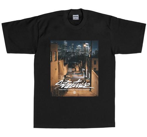 Alleyway T-Shirt