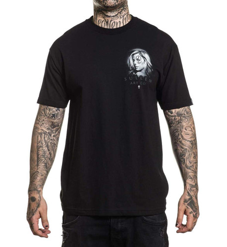 Sullen Crush T-Shirt
