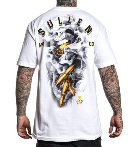 Sullen Gold Digger T-Shirt