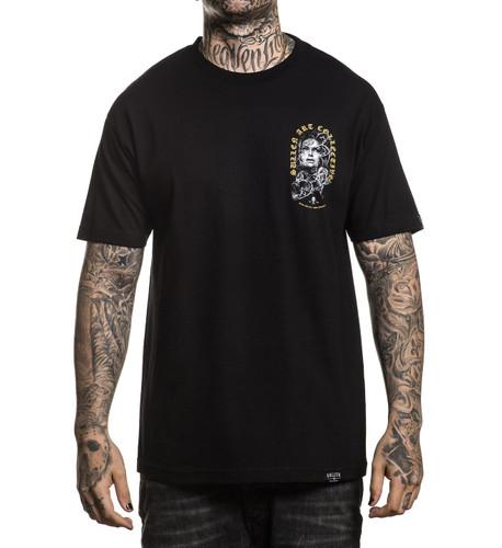 Sullen Chappel T-Shirt