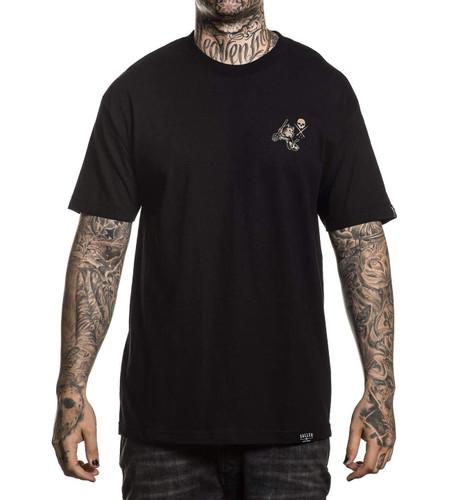 Sullen Devils Ride T-Shirt
