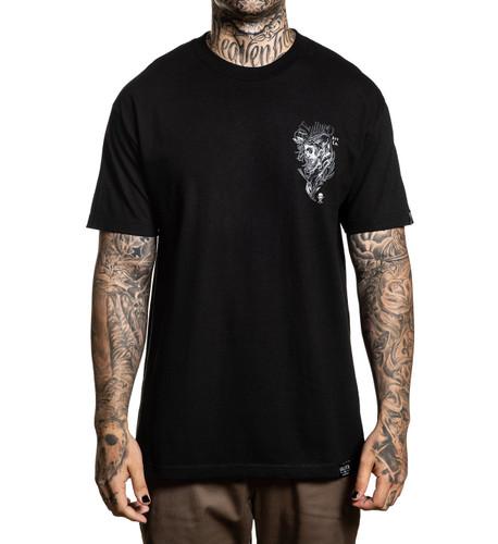 Sullen Kings T-Shirt